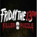13号星期五:杀手谜题 pc中文版 1.0