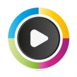 Ultra Video Joiner 6.5.1208 特别版