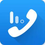 触宝电话 6.0.4 iPhone版