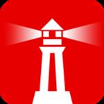 灯塔党建答题软件 2.5 最新版