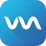 Voicemod(神奇变声器) 1.2.5.8 官方版