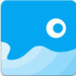 诗鲸 2.5.2 安卓版