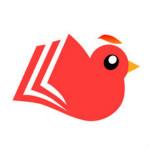 火鸟阅读app
