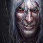 魔兽争霸3英雄杀正式版下载