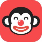 DOUPAI 5.3.2 安卓版