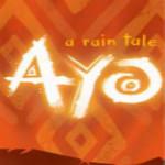 Ayo雨的故事 pc中文版 1.0