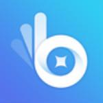 包找钱app 1.0 安卓版