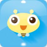 爱洛阳 1.5.12 安卓版