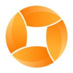 萌小贷 1.2.5 安卓版