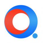 長江e家 5.2.0 安卓版