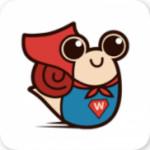 蜗蜗生活 1.2.0 安卓版