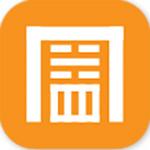 网益 2.5 安卓版