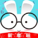 麦兔约播app