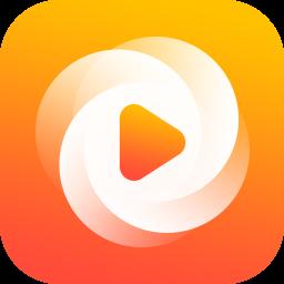 極速閱看app 1.0.0 安卓版