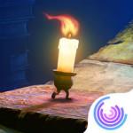 蠟燭人 1.0 ios版