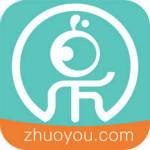 桌游圈app