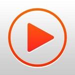 Qmmp音乐播放器 1.3.6 中文版