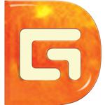 DiskGenius硬盘恢复软件 4.7.2.155 专业版破解版