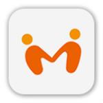 i米生活app