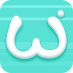 万人直播app 3.5.2 安卓版