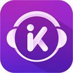 酷狗KTV app 2.0.7 安卓版