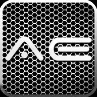 音频编辑器 4.2 安卓版