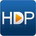 HDP直播 1.5 安卓版