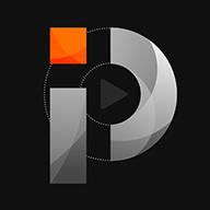 聚力體育 3.0.4 安卓免費版