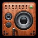 聚灵云播app v1.1 安卓版