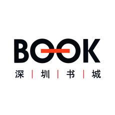 深圳书城app 1.0.0 iPhone版