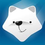 流星狗 2.4.3 安卓版