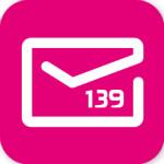 139邮箱轻量版HD 7.4.5 安卓正式版