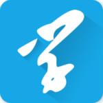 学之路 1.4.0 安卓版