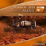 火星探索汉化版