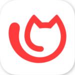 喵街app 3.5.6 iphone版