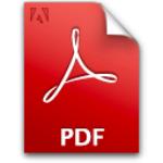 海海PDF阅读器安卓app v1.5.7.0 多国语言版