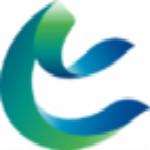 风云网络系统备份软件 1.0 绿色免费版