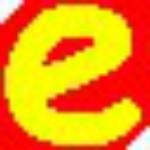 ebookPK(e书部落电子书制作工具) 2.17 免费版