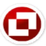 方可销售单打印软件破解版 13.7 官方版