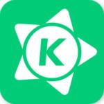 繁星直播间app 4.01.2 ios版