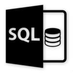 SQL Server 2000 簡體中文版 1.0