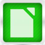 Mac&Linux办公套件 6.0.4.2 官方免费版