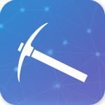挖矿宝 1.1.0.0 安卓版
