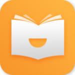 喜悦读app
