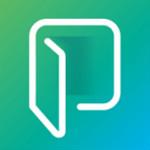 PIES 1.0.4 安卓版