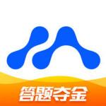 医联app 6.7.0 iPhone版