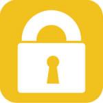 U盘超级加密3000 12.19 免费版