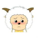 羊羊QQ空间相册批量下载器下载 3.1 绿色版