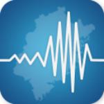 福建地震預警 2.1.0 安卓版