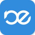 比特易app